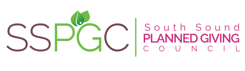 South Sound Planned Giving Council